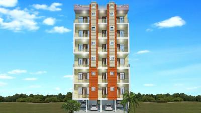 Pratham Ananthan Homes 4