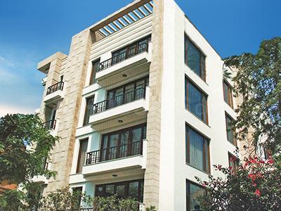 Easy NCR Properties Site - D65