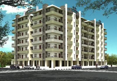 Gallery Cover Pic of Jadon Vaishno Manor Apartment Dimond Tower