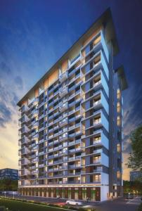 Majestique Signature Tower Phase 2