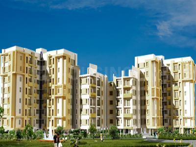 Ayali Golf Link Apartments in Partap Singhwala, Ludhiana