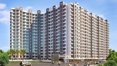Bhoomi Group Acropolis