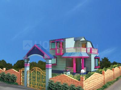 Gallery Cover Pic of Rancos Malgaon Bunglows