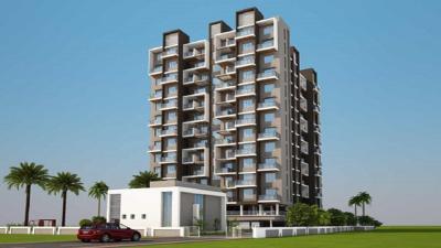 Gallery Cover Pic of Vardhaman Residency