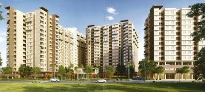Gallery Cover Pic of Xrbia City Centre Ph 1