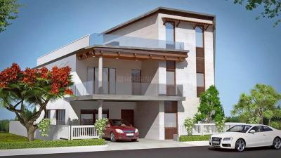 RSV Urban Village