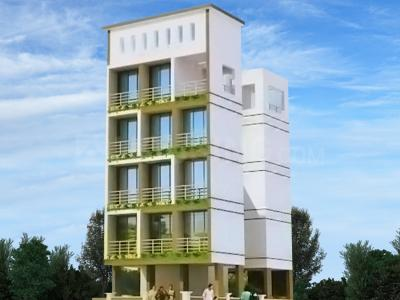 Vikram Apartment - 2