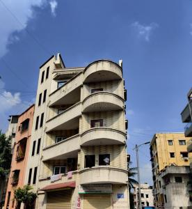 Gallery Cover Pic of Prashwas Apartment
