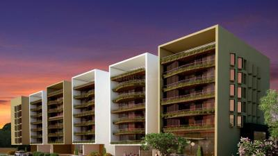 Interesting Avinash Magneto Signature Homes In Jivan Viharraipur Price Floor Plans Photos Reviews Possession Housingcom With