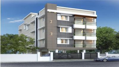 Gallery Cover Pic of Preetha Venkatesan Enclave