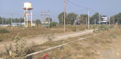 Residential Lands for Sale in Natural Pavitra Nagri