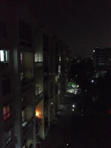 Gallery Cover Image of 1100 Sq.ft 2 BHK Apartment for rent in Lunkad Lunkad Zodiac, Viman Nagar for 25000