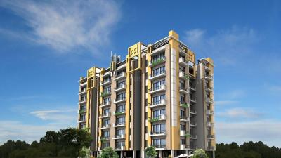 Gallery Cover Pic of Kiran Homes