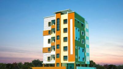 Gallery Cover Pic of Vijayasree Sri Srinivasa Enclave