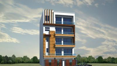 Gallery Cover Pic of Pardeep Homes - VI