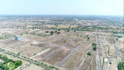 Residential Lands for Sale in Aparna Western Meadows