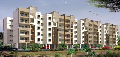 Gallery Cover Image of 950 Sq.ft 3 BHK Apartment for buy in Imperia Aashiyara, Sector 37C for 2610000
