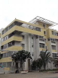 Gallery Cover Image of 1133 Sq.ft 2 BHK Apartment for buy in Waterfront, Uttarahalli Hobli for 7000000