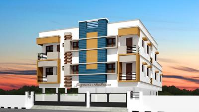 Project Images Image of PG 6557586 Adyar in Adyar