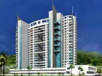 Project Images Image of Star Homes in Kharghar