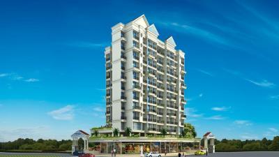 Gallery Cover Pic of Hari Om Leela Residency
