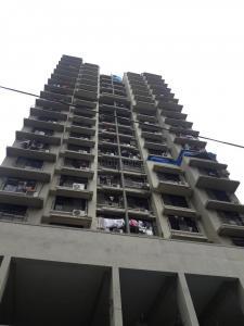 Gallery Cover Pic of Avishkar Towers