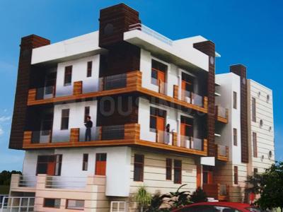 PV Apartment