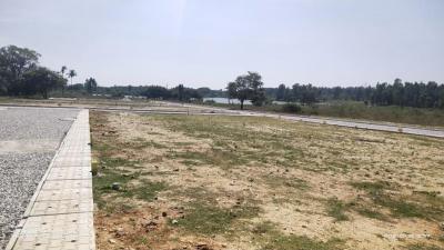 Aarohee Enclave