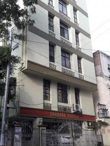 Gallery Cover Image of 1575 Sq.ft 3 BHK Apartment for rent in Anshu Sharda Edifice, Adibhatla for 15500