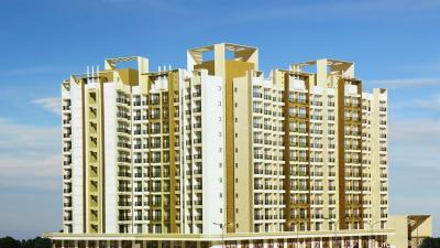 Gallery Cover Image of 600 Sq.ft 1 BHK Apartment for buy in SB Sandeep Heights, Nalasopara West for 2300000
