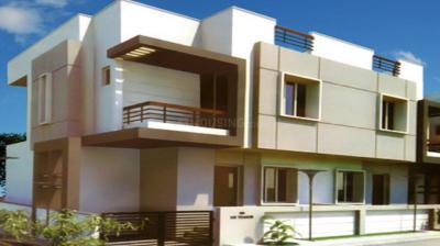 Gallery Cover Pic of Haridarshan Duplex