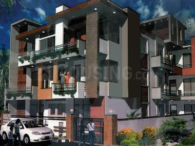 Star Infra Homes - 3