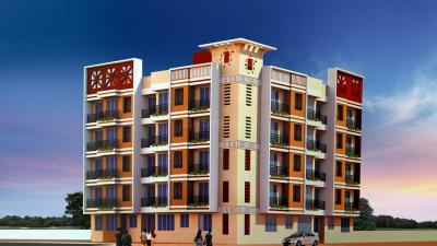 Gallery Cover Pic of 4S Renuka Apartment