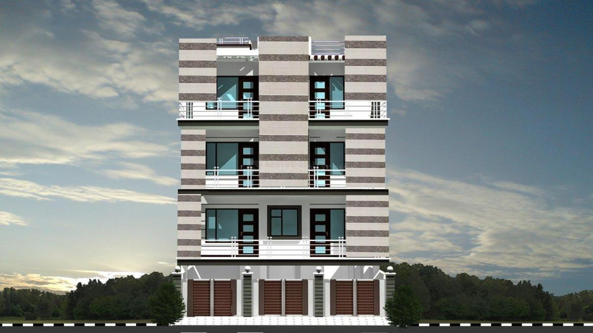 Gallery Cover Pic of Bhumi Estate Site