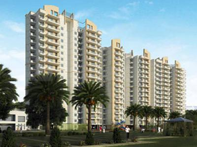 Gallery Cover Image of 1150 Sq.ft 2 BHK Apartment for buy in Elite Homz, Sector 77 for 6300000