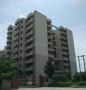 Project Images Image of Ajay PG in Manesar