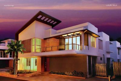 Arihant Villa Viviana Plots