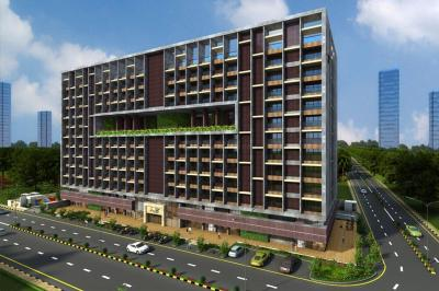 Gallery Cover Image of 500 Sq.ft 1 BHK Apartment for rent in Ravima Newton Homes Hadapsar Phase 1, Hadapsar for 2500