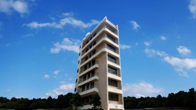 M K Mini Tower