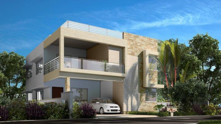 Golden Homes III in Chikkanahalli,Bangalore - Price, Floor Plans ...