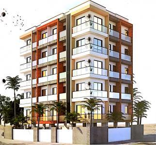 Gallery Cover Pic of Manav Keshav Villa