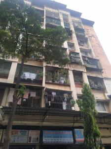 Gallery Cover Image of 1380 Sq.ft 3 BHK Independent House for buy in Sonam Sagar, Bhayandar East for 18000000