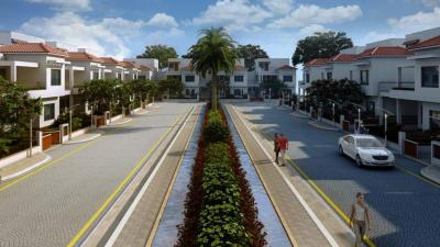 Gallery Cover Pic of Amrit Pebble Bay Phase V