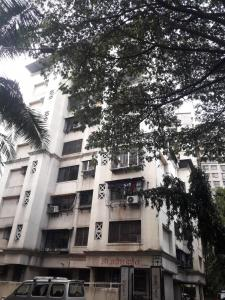 Gallery Cover Image of 680 Sq.ft 1 BHK Independent Floor for rent in Shree Ganesh Darshan CHS, Bhandup East for 32000