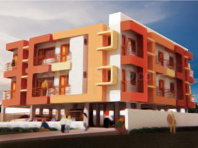 Gallery Cover Pic of Allianz Sathyam Sivam Sundaram