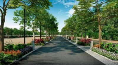 Residential Lands for Sale in ATMOS & AURA