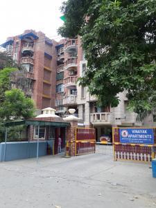 Vinayak Apartment Sector 62