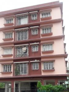 Gallery Cover Image of 903 Sq.ft 2 BHK Apartment for buy in Debi Apartment, Baguiati for 3500000