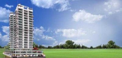 Gallery Cover Pic of Siddhi Grandeur