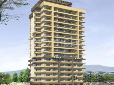 Happy Home Bismilla Tower